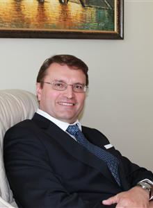 Oleg Dokuchaev