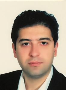 Shahin  Davarmanesh