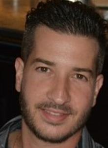 Paul Lamanna