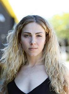 Roxane Bryce