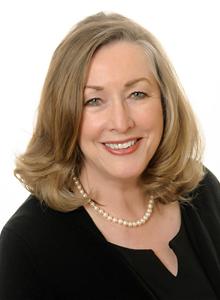Vicki Henshaw