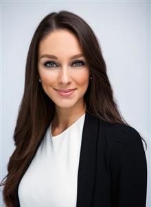Danielle Desjardins