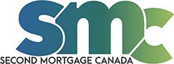 Second-Mortgage.ca Logo
