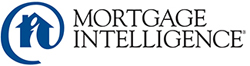Toronto Mortgage Broker Logo