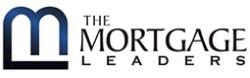 Verico Mortgages Logo